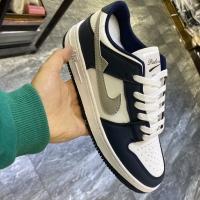 AJ小板鞋
