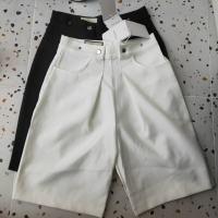 时装五分裤