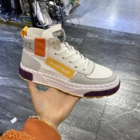 中邦小板鞋