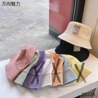 Gucci渔夫帽