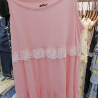 吊带裙110130