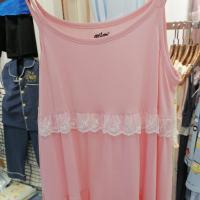 吊带裙1140160