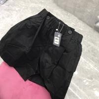 夏季休闲短裤